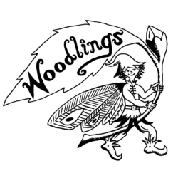 Woodlings